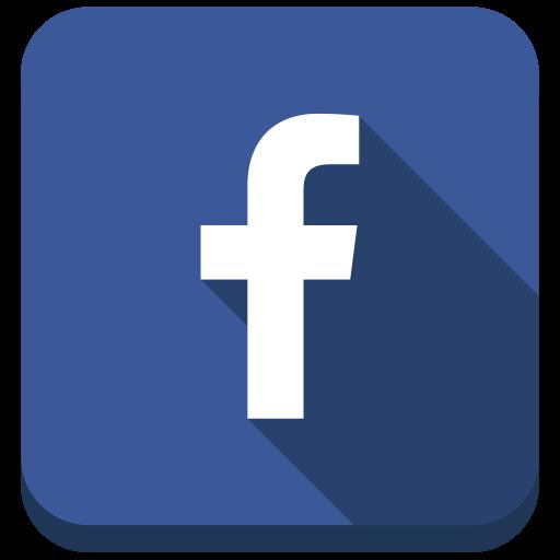 Fb, Face Book, Facebook Icon