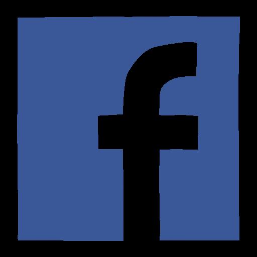 Media, Network, Facebook, Social Media, Social, Fb, Face Book Icon