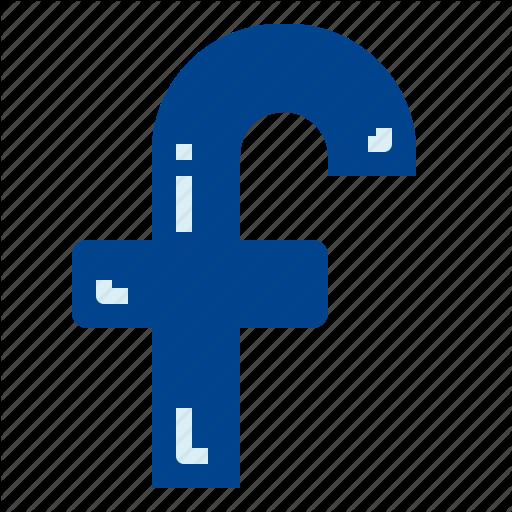 Facebook, Subscribe Icon