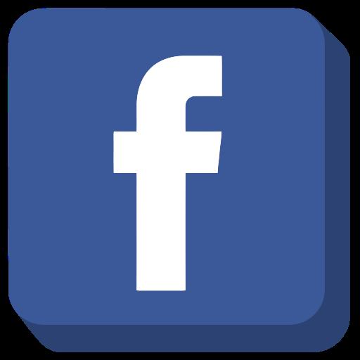 Communication, Facebook, Friends, Media, Social, Social Media