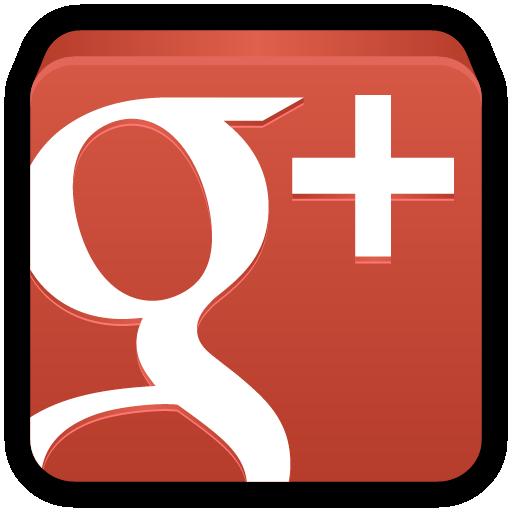 Facebook, Friends, Google, Plus, Social Network Icon