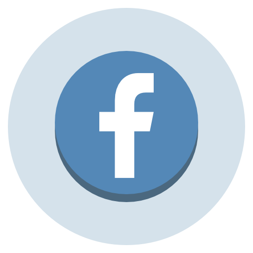 Facebook Friends Icon Png