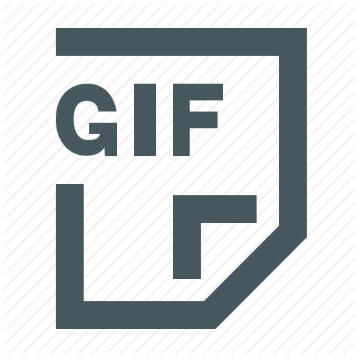 Document, Documents, Extension, File, Files, Gif, Gif File, Gizmo