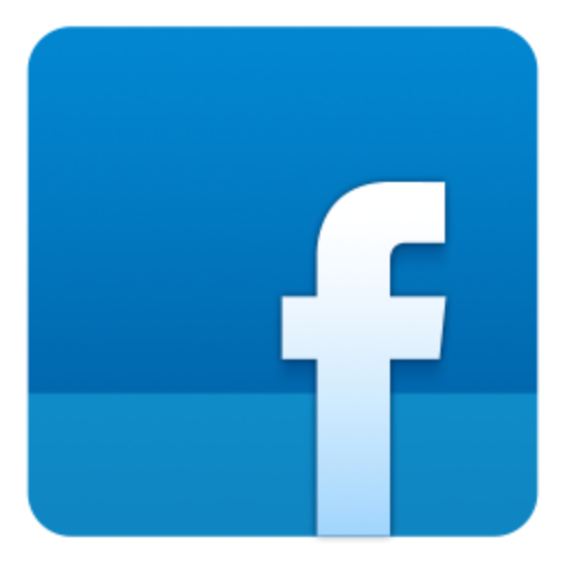 Facebook Icons Free Download Transparent Png Clipart Free