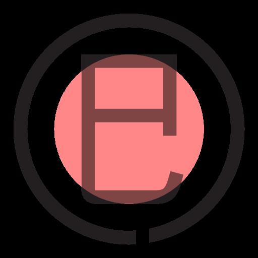 Si Icon Free Icons, Freebies Icons