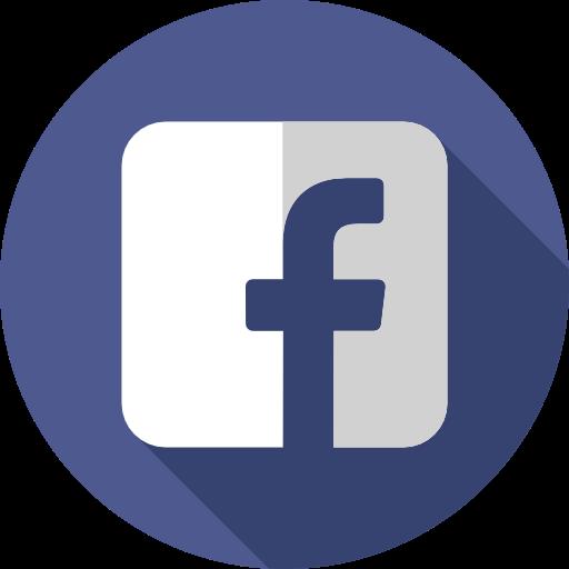 Social Network, Logotype, Social Media, Logos, Facebook, Logo