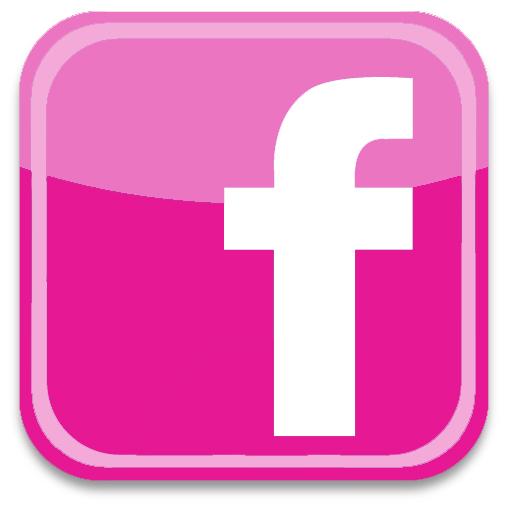 Webhieniher Facebook Like Icon