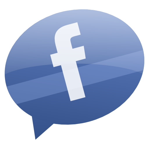 Icon Facebook Transparent Png Clipart Free Download