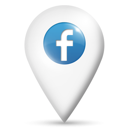 Png Facebook Icon Images In Collection