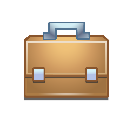Monthly Budget Appstore For Android