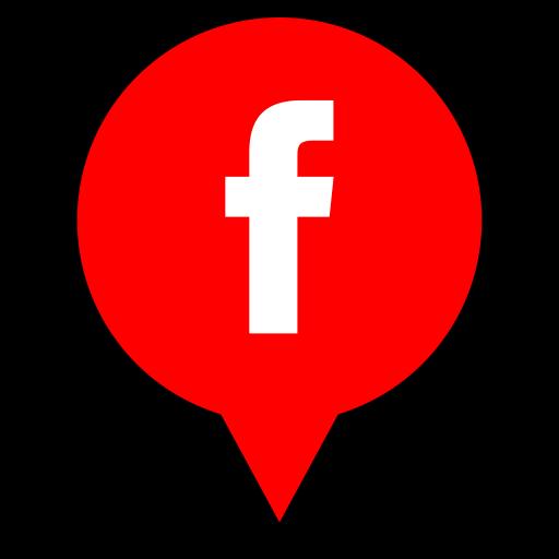 Facebook Symbol Transparent Png Clipart Free Download