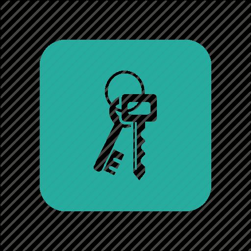 Change Password, Key, Lock, Password, Protection, Safe, Safety