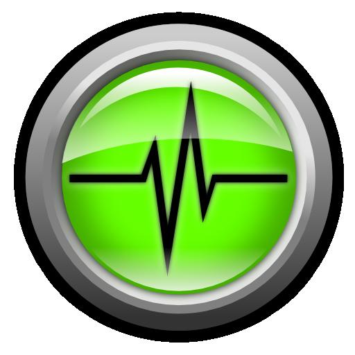 Facebook Icon Download For Desktop at GetDrawings com | Free