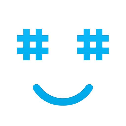 Wonder Emoji