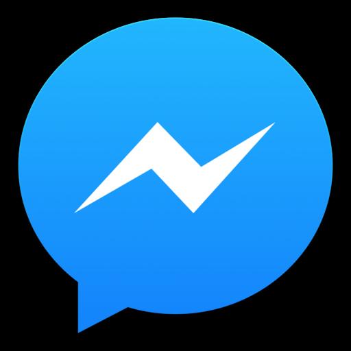 Messenger Free Download For Mac Macupdate