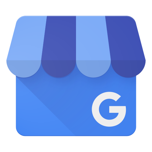 Thanks Tips! Creating A Direct Link For Google My Business