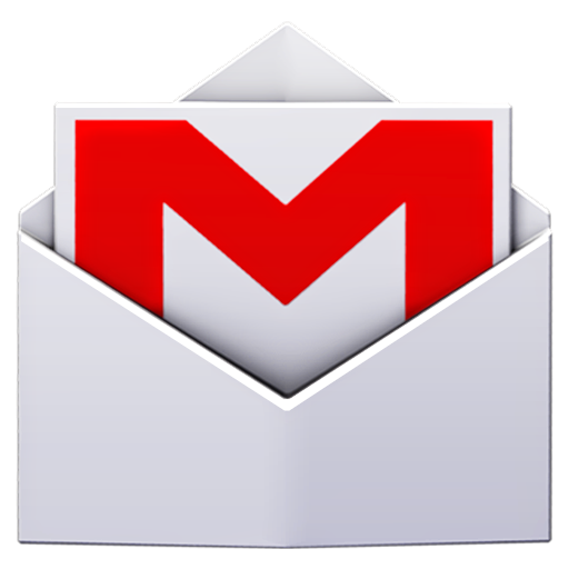 Download Gmail App