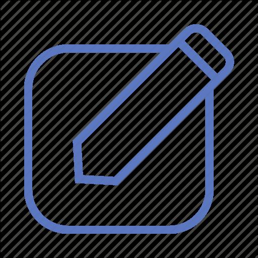 Icons For Facebook Status Updates