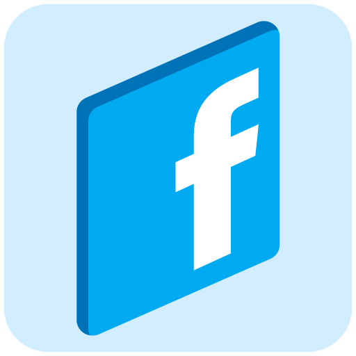 All About Facebook Icon Free Download Png And Vector