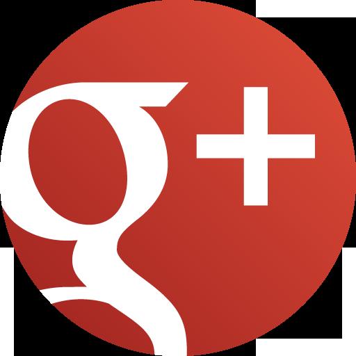 Facebookicon Logo Image