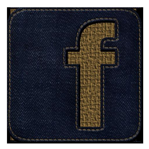 Facebook Logo Icon Download Free Icons
