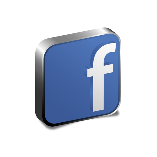 Facebook Free Icons Download