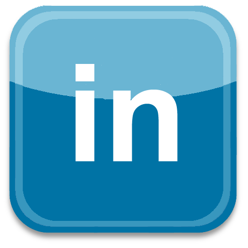Linkedin Logo Transparent Png Pictures
