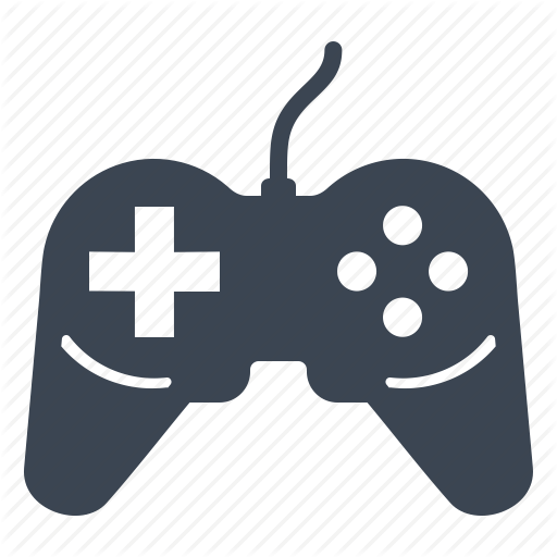 Download Facebook Game Icon Clipart Video Games Computer Icons