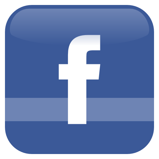 Facebook Icon Icons