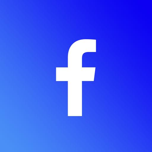 Buy Facebook Likes Uk