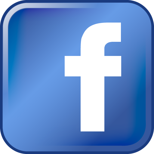Facebook Icons, Free Icons In Large Icons Social