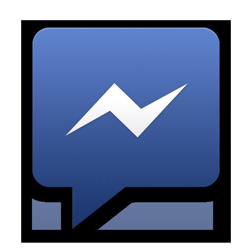 Tip Facebook Messenger For Android Has Hidden Sticker Support
