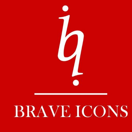 Brave Icons Denim On Twitter The Nature Of A True Icon Begins