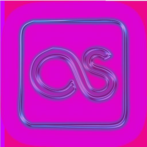 Purple Bloom Official Website Link