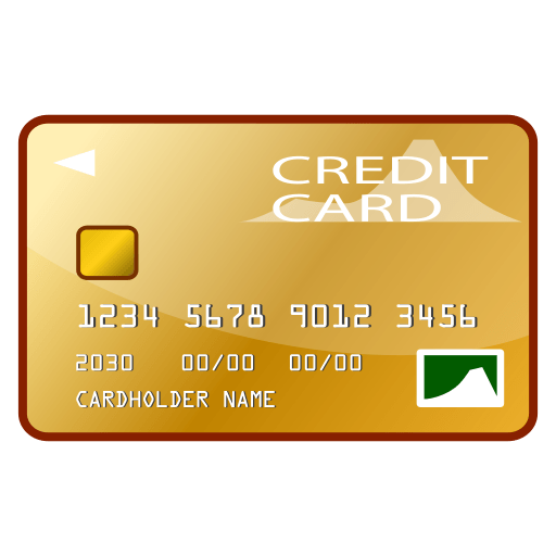 Credit Card Emoji For Facebook, Email Sms Id