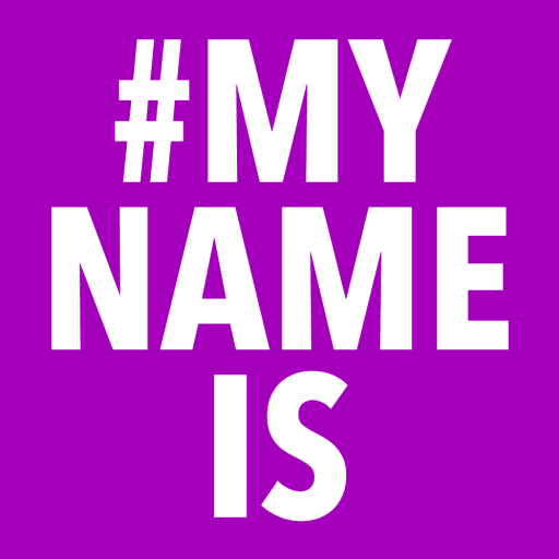 Mynameis End Facebook's Discriminatory And Dangerous Real Names