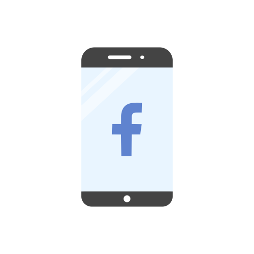 Facebook Icon Png Transparent at GetDrawings com | Free