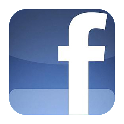 Fb Logo Fb Facebook Clipart Logo Png Icon Transparent Template