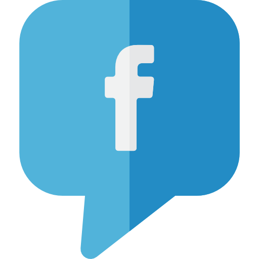 Message, Chat, Logo, Social Network, Logotype, Logos