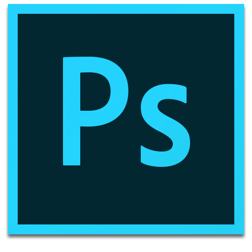 Quickly Rotate Your Canvas View In Photoshop The Graphic Mac