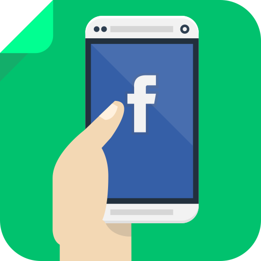 Facebook For Mobile Free