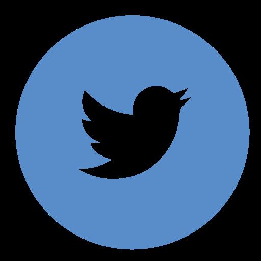 Circle Facebook Logo Transparent Png Clipart Free Download