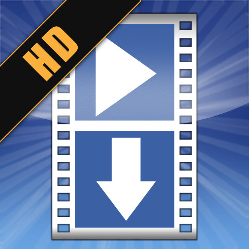 Ivideo For Facebook Hd Free Iphone Ipad App Market