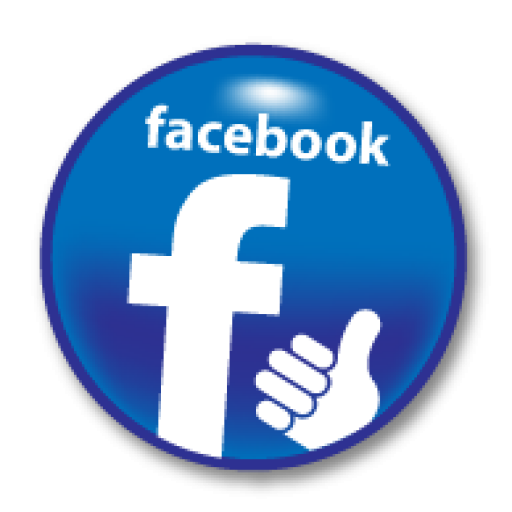 Android App Market For Facebook Auto Liker