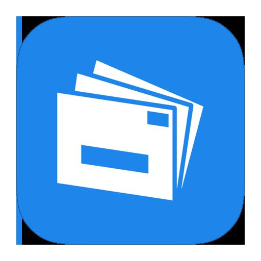 Windows Live Icon On Desktop Images