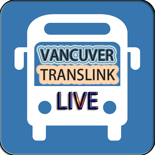 Live Translink Vancouver Appstore For Android