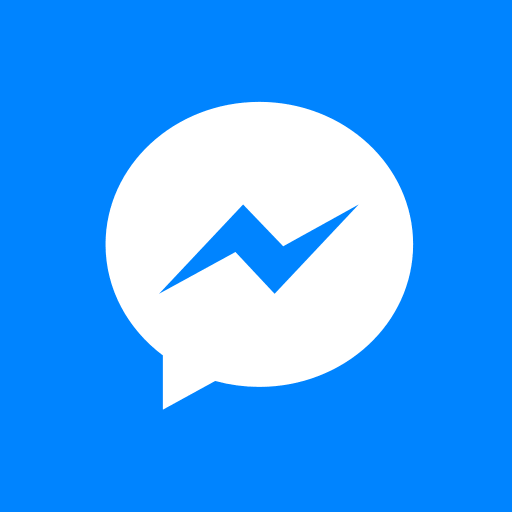Facebook's Messenger App Adds Live Location Sharing Eurasia Diary