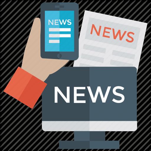Internet News, Live News, News Website, Online News, Online