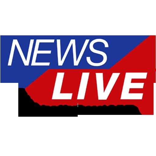 Live Tv News Live Tv