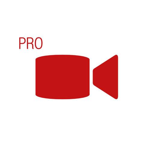 Video Filter Fx Pro